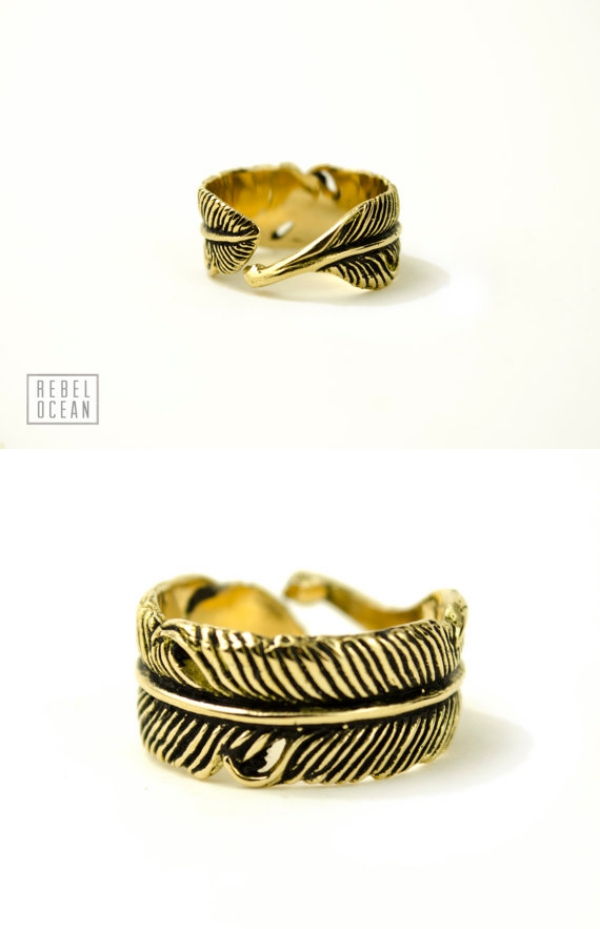 Beautiful Rings Designs000004