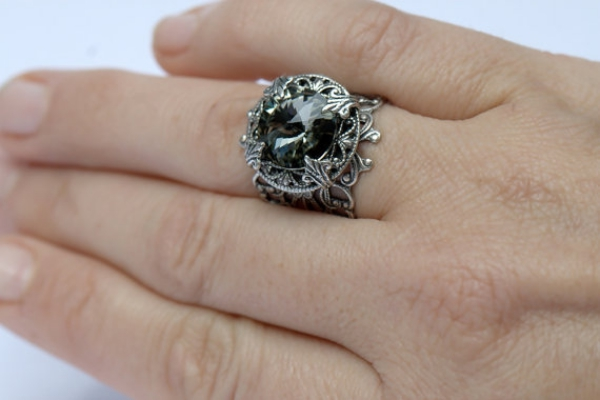 Beautiful Rings Designs00006