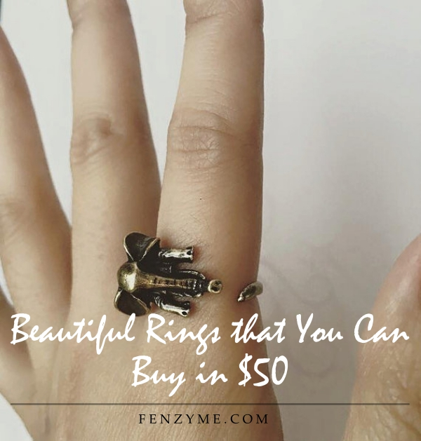 Beautiful Rings Designs0001.1