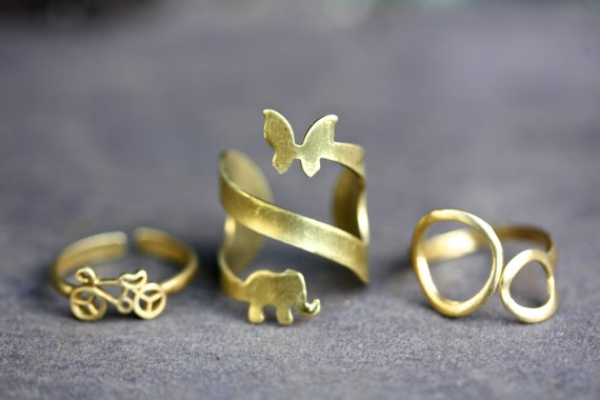 Beautiful Rings Designs00013