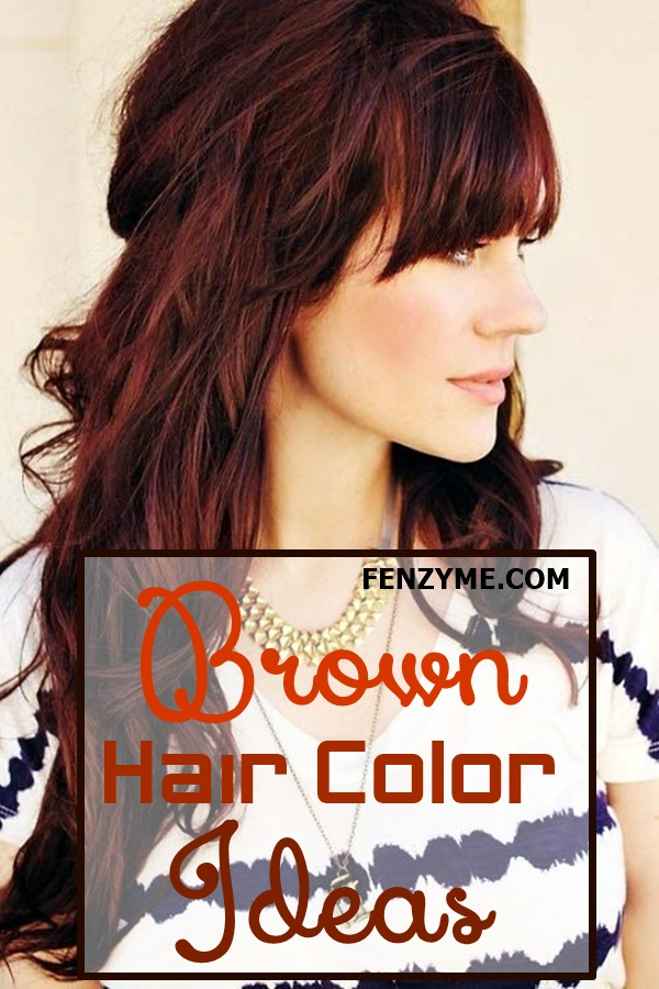 brown-hair-color-ideas-1