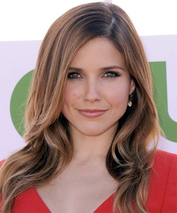 brown-hair-color-ideas-2