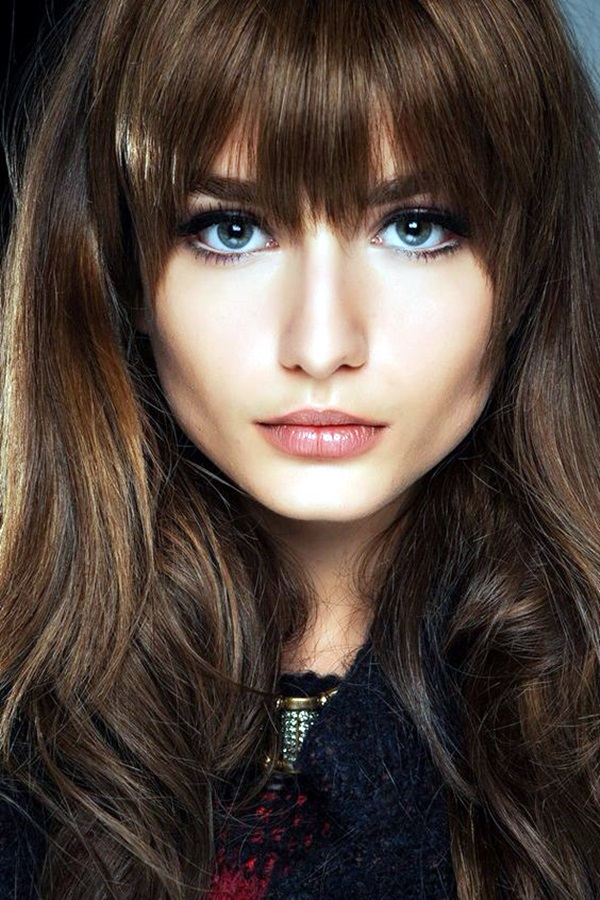 brown-hair-color-ideas-3