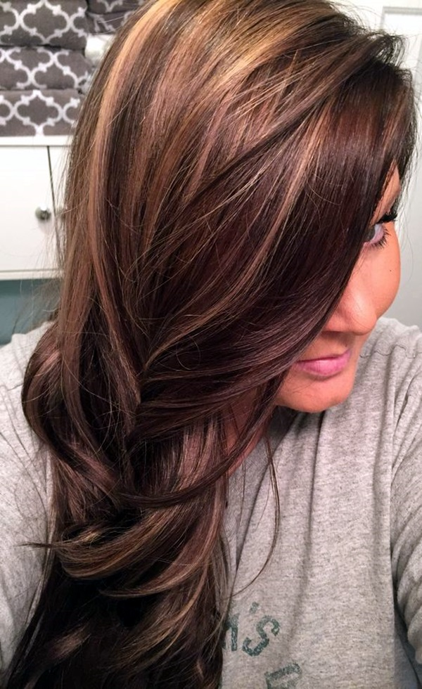 brown-hair-color-ideas-4