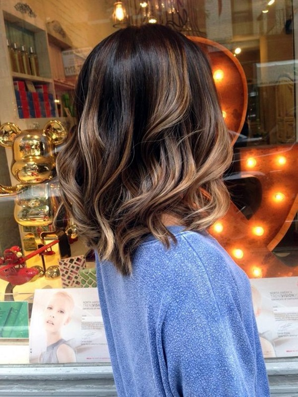 brown-hair-color-ideas-6