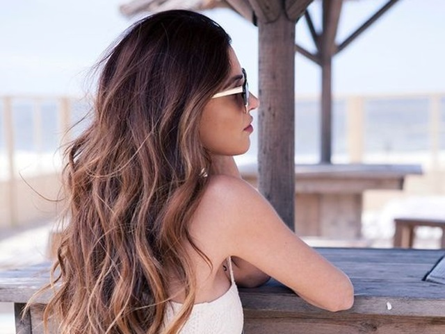 brown-hair-color-ideas