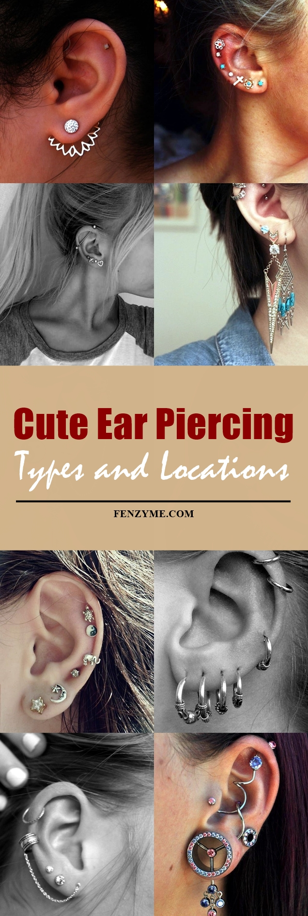 cute-ear-piercing-types-and-locations-1-tile