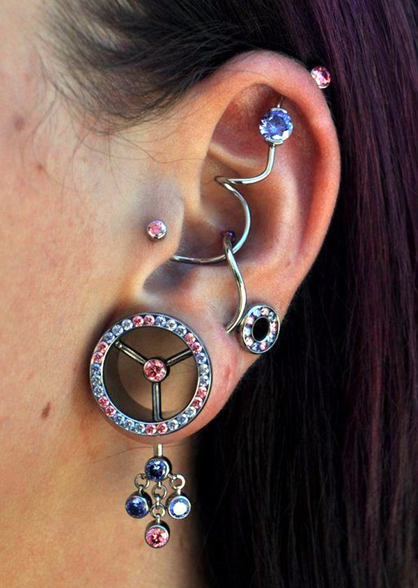 cute-ear-piercing-types-and-locations-10