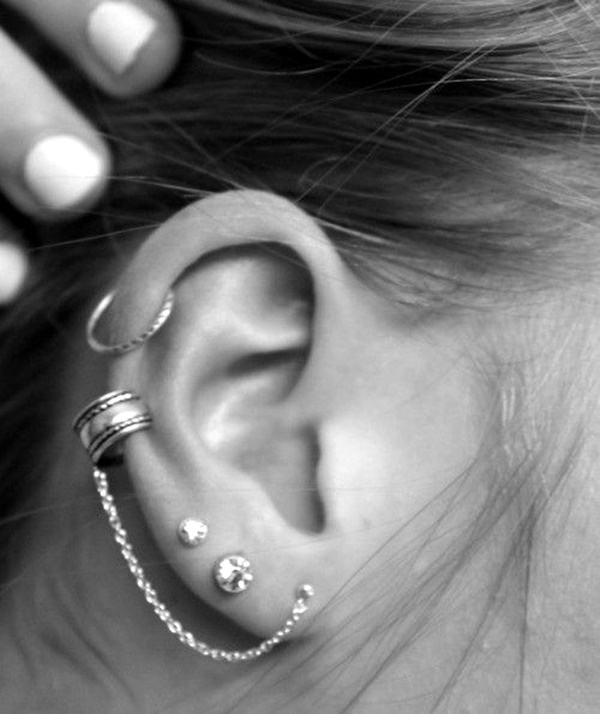 cute-ear-piercing-types-and-locations-13