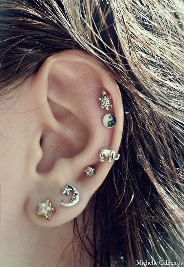 cute-ear-piercing-types-and-locations-14