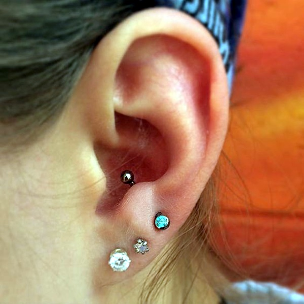 cute-ear-piercing-types-and-locations-15