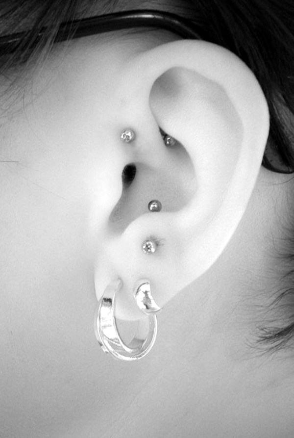 cute-ear-piercing-types-and-locations-16