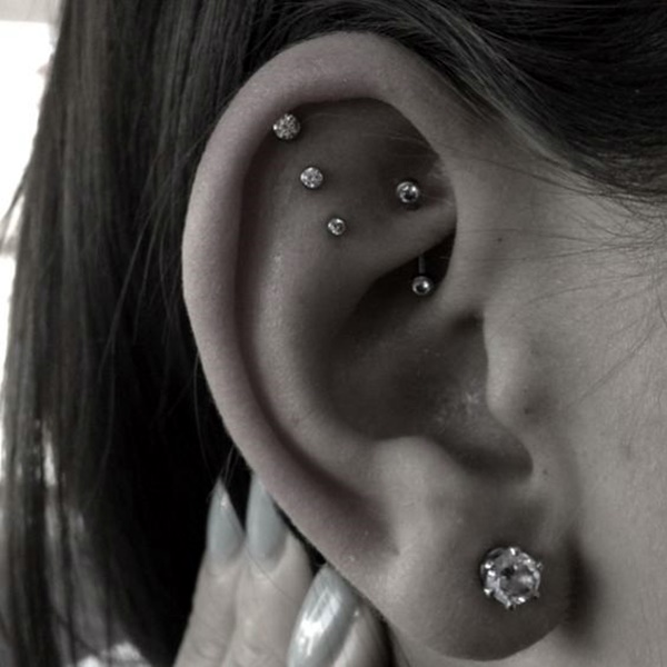 cute-ear-piercing-types-and-locations-6