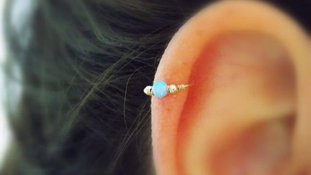 cute-ear-piercing-types-and-locations