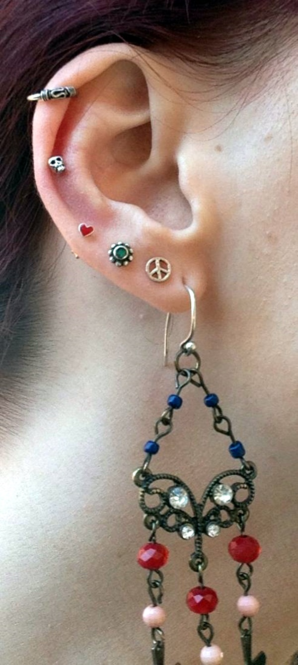 cute-ear-piercing-types-and-locations-7