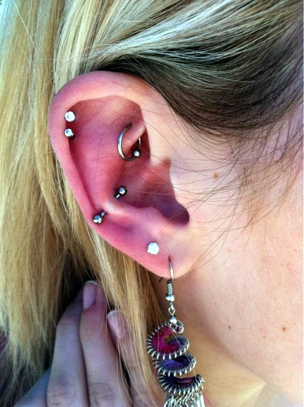 cute-ear-piercing-types-and-locations-9