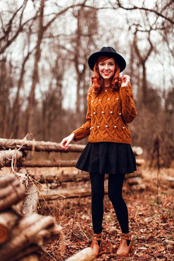cute-winter-fashion-outfits-1