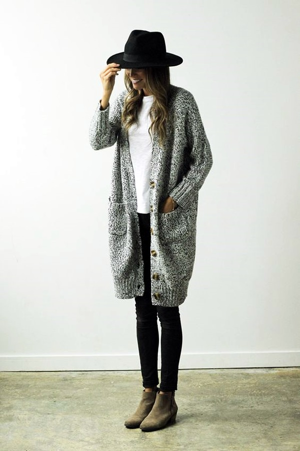 cute-winter-fashion-outfits-10