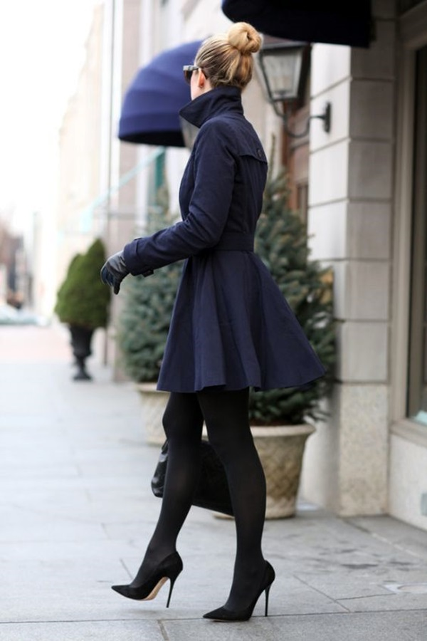 cute-winter-fashion-outfits-11
