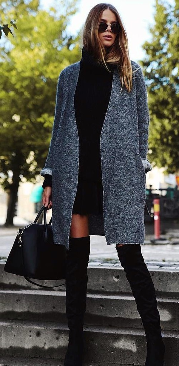 cute-winter-fashion-outfits-13