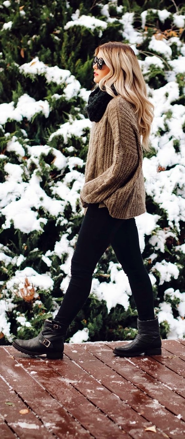 cute-winter-fashion-outfits-15