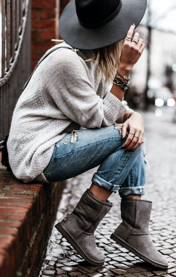 cute-winter-fashion-outfits-17