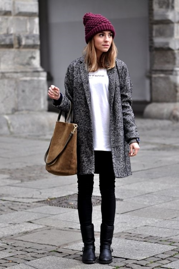 cute-winter-fashion-outfits-18