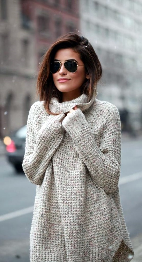 cute-winter-fashion-outfits-2