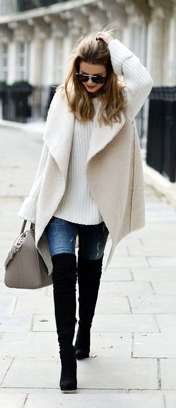 cute-winter-fashion-outfits-21