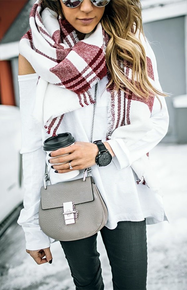 cute-winter-fashion-outfits-3