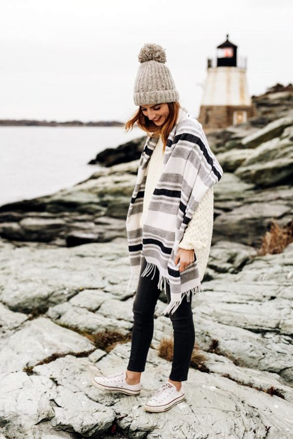 cute-winter-fashion-outfits-4
