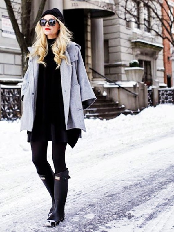 cute-winter-fashion-outfits-5