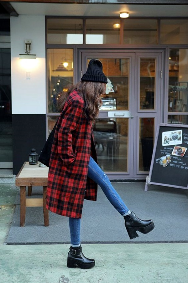 cute-winter-fashion-outfits-6