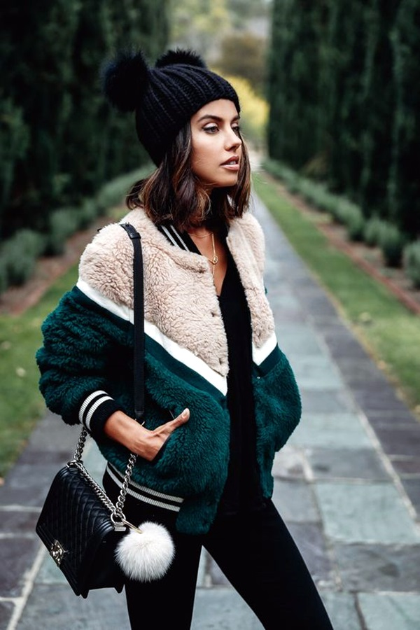 cute-winter-fashion-outfits-8