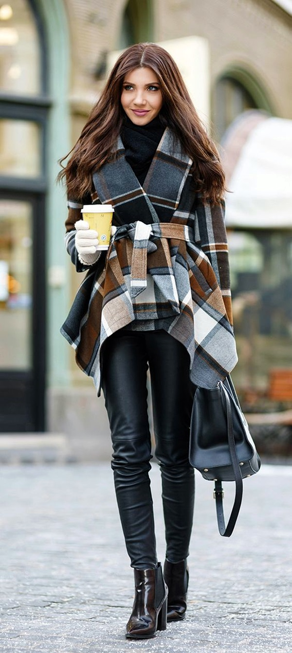 cute-winter-fashion-outfits-9