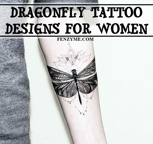 dragonfly-tattoo-designs-for-women-1