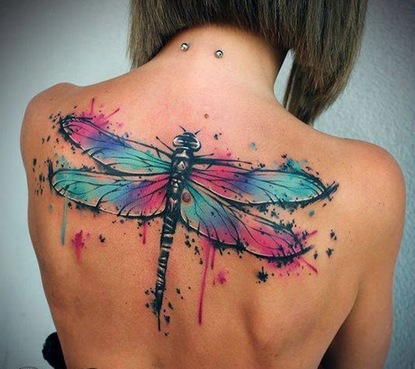 dragonfly-tattoo-designs-for-women-10