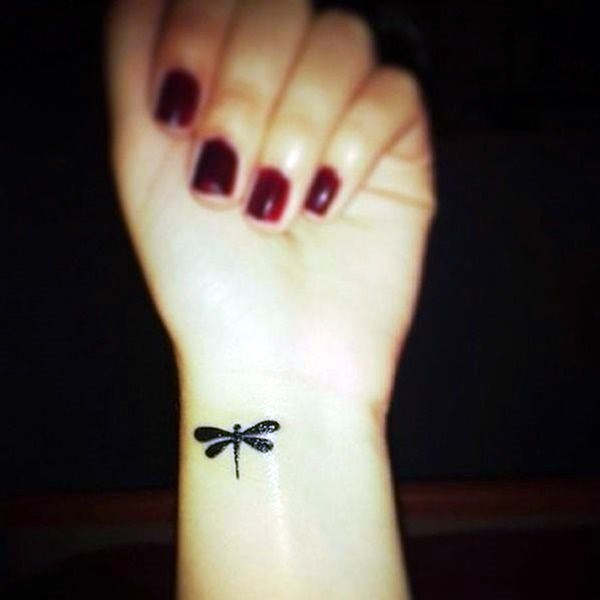 dragonfly-tattoo-designs-for-women-11