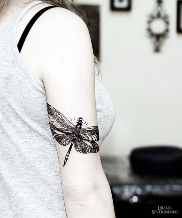 dragonfly-tattoo-designs-for-women-19