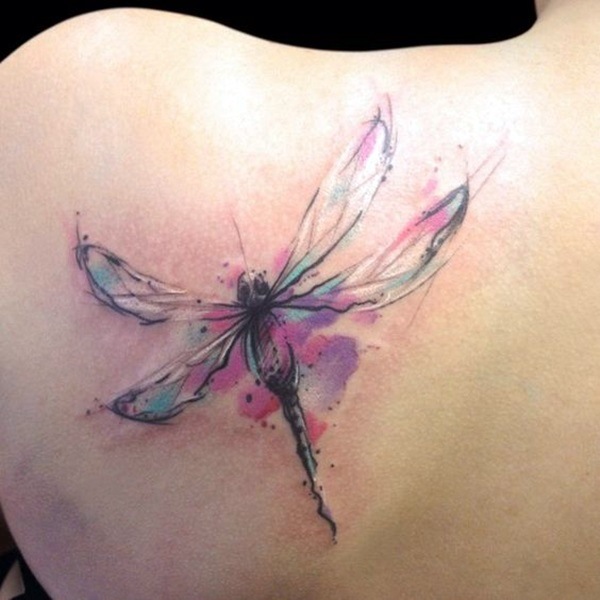 dragonfly-tattoo-designs-for-women-20