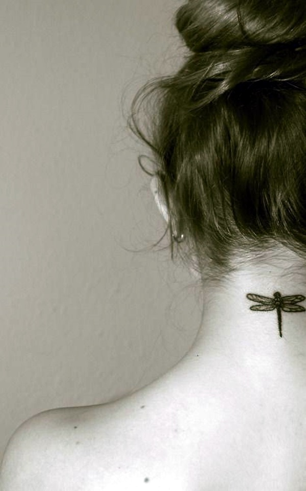 dragonfly-tattoo-designs-for-women-21