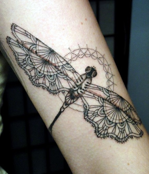 dragonfly-tattoo-designs-for-women-24