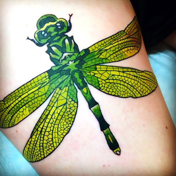 dragonfly-tattoo-designs-for-women-3