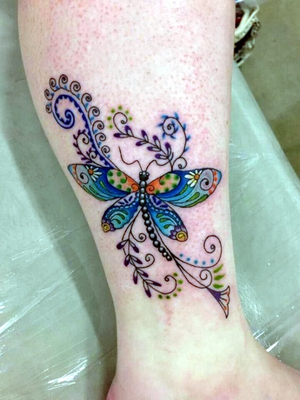 dragonfly-tattoo-designs-for-women-31