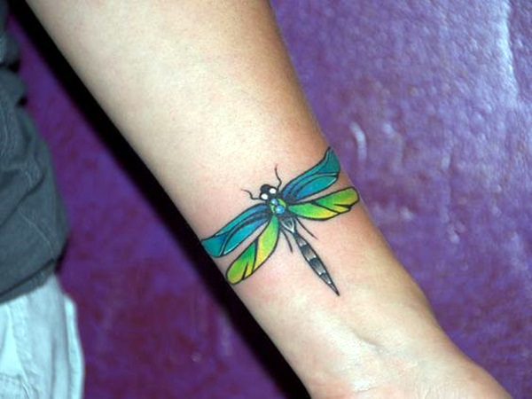 dragonfly-tattoo-designs-for-women-4