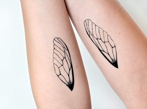 dragonfly-tattoo-designs-for-women-8