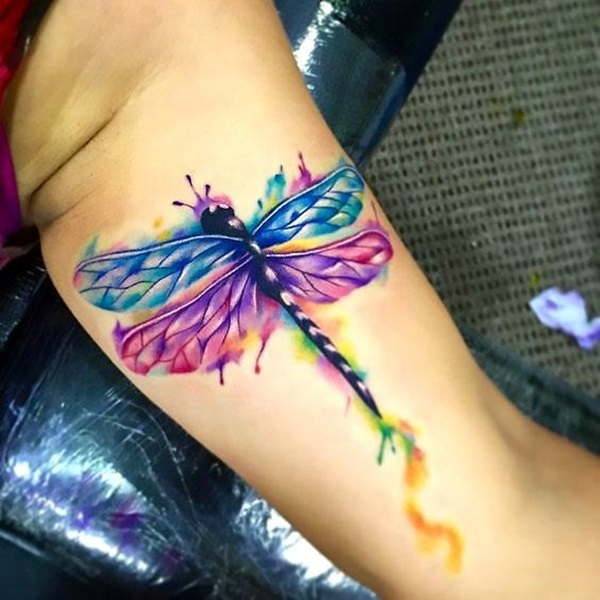 dragonfly-tattoo-designs-for-women-9