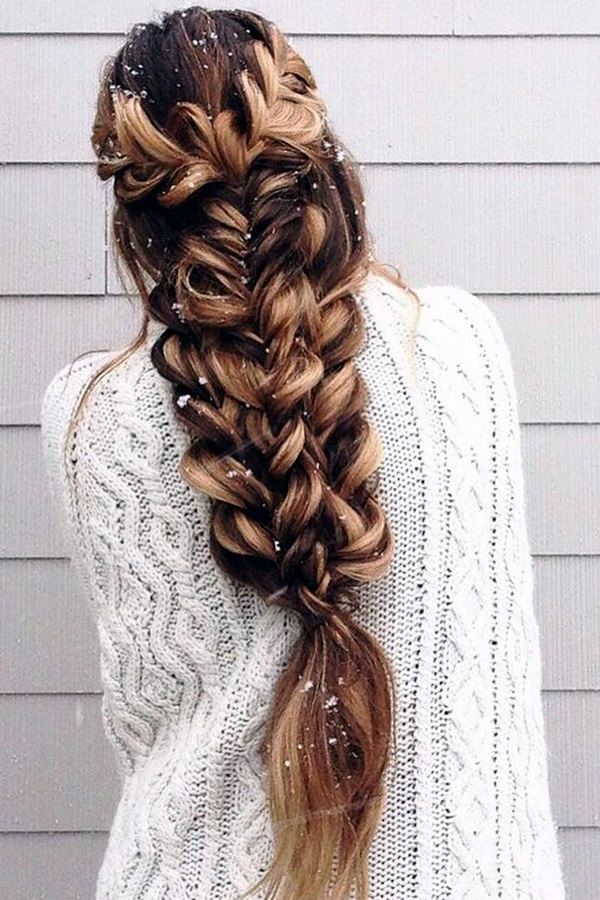 easy-back-to-school-hairstyles-2