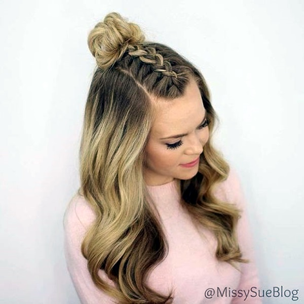 easy-back-to-school-hairstyles-20