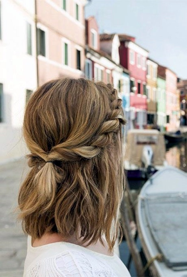 easy-back-to-school-hairstyles-3